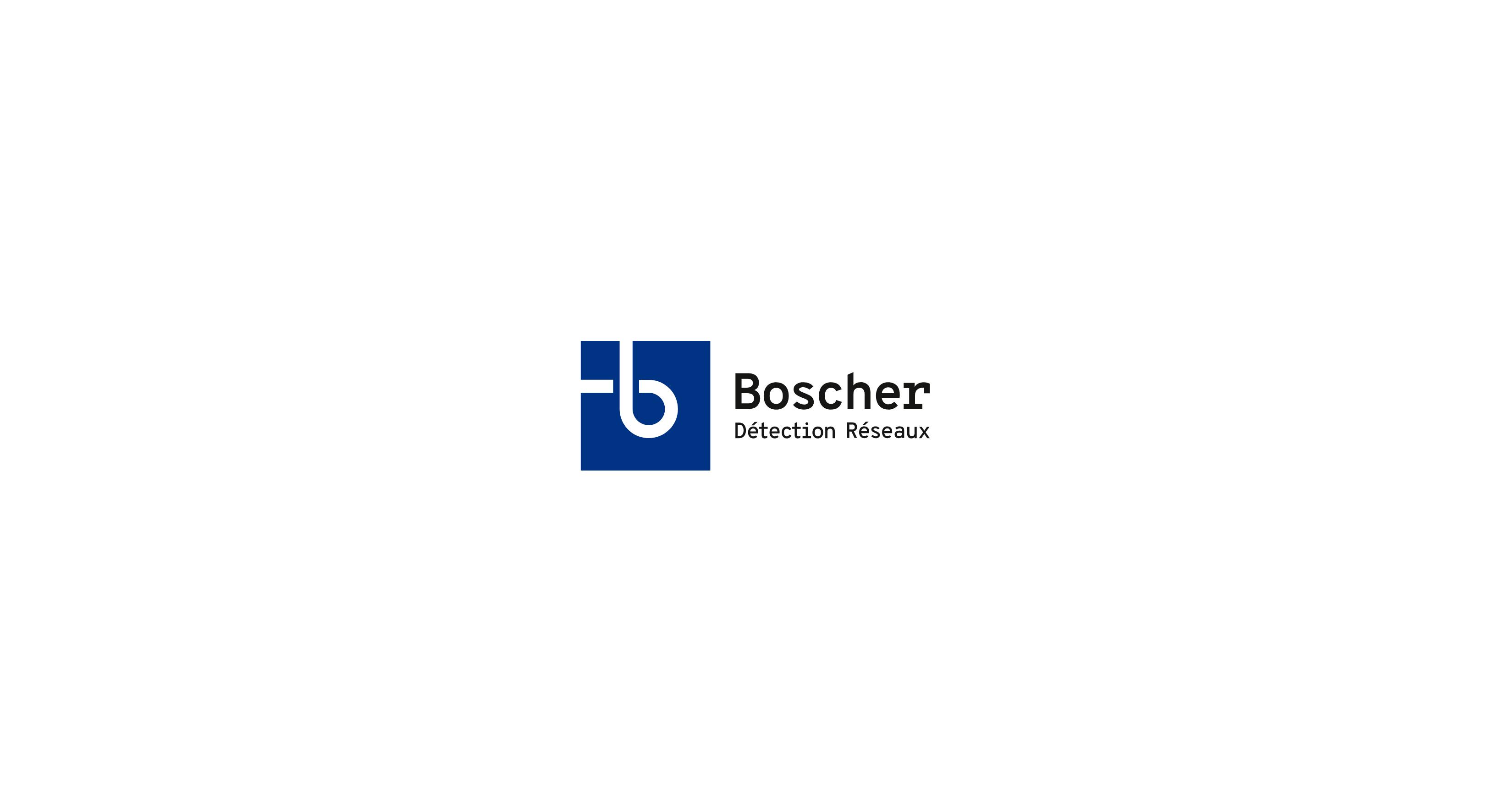 Proposition de logo pour BDR