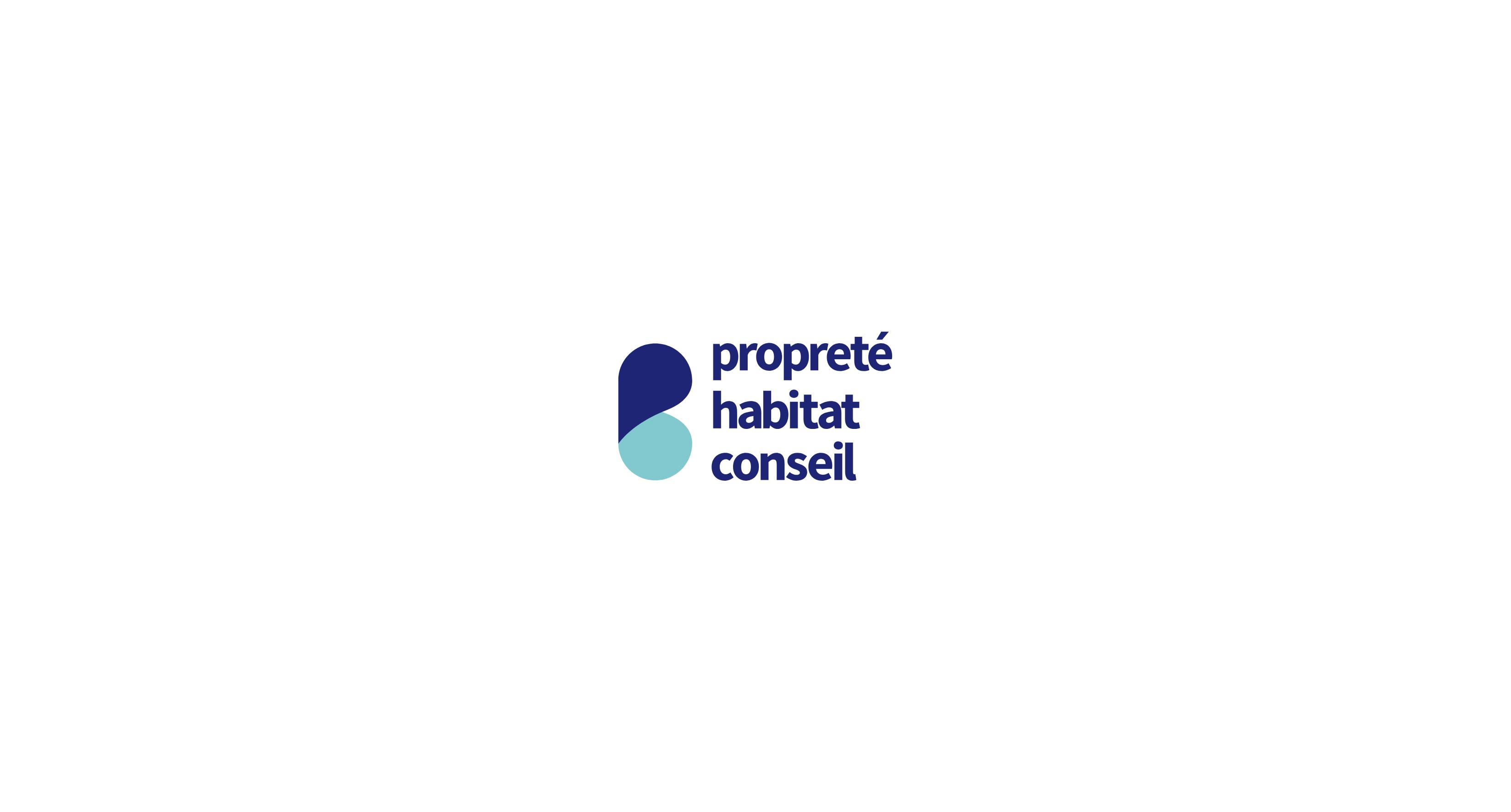 Proposition de logo pour PHC