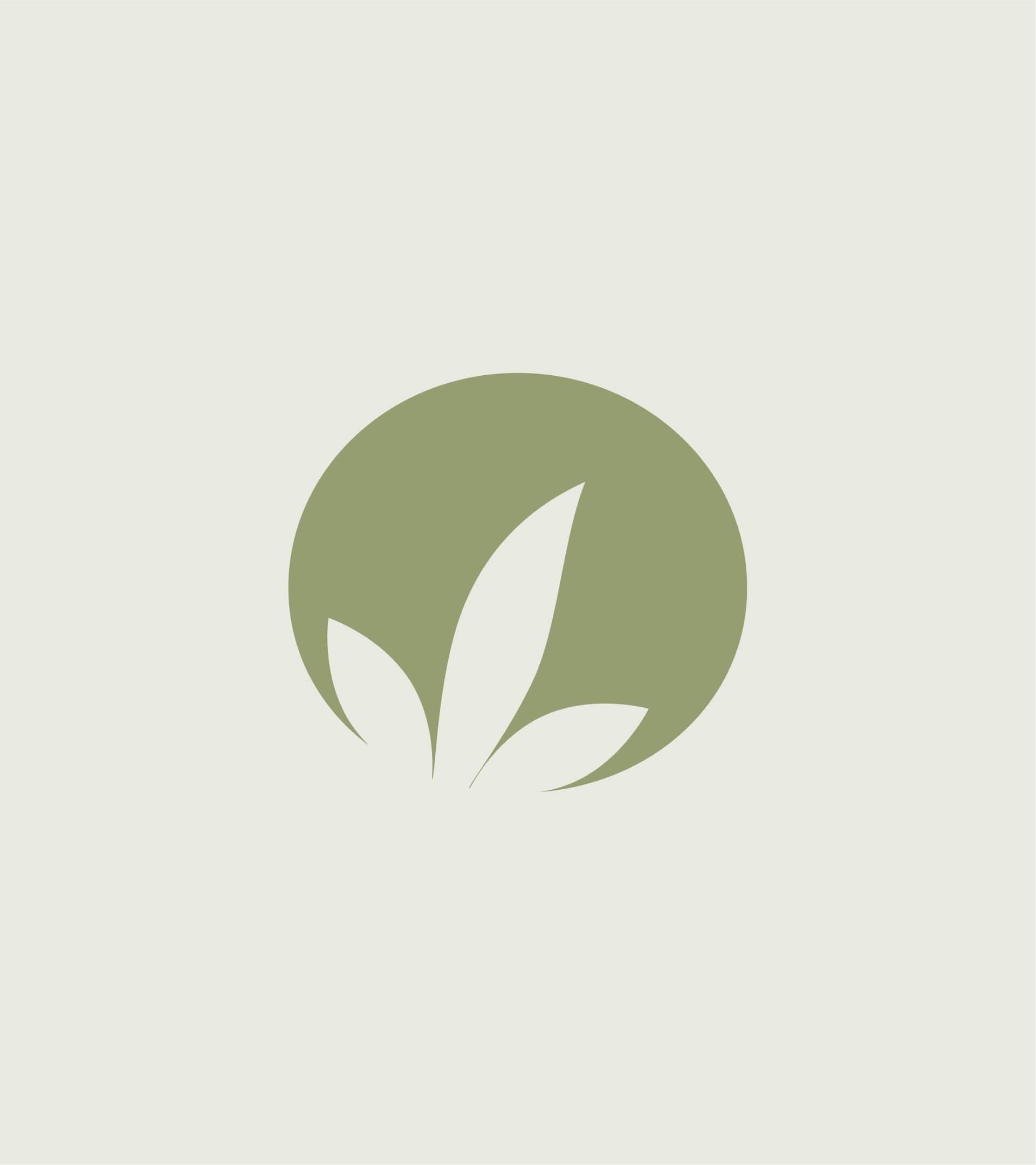 Symbole accompagnant le logo de la boutique Onaki