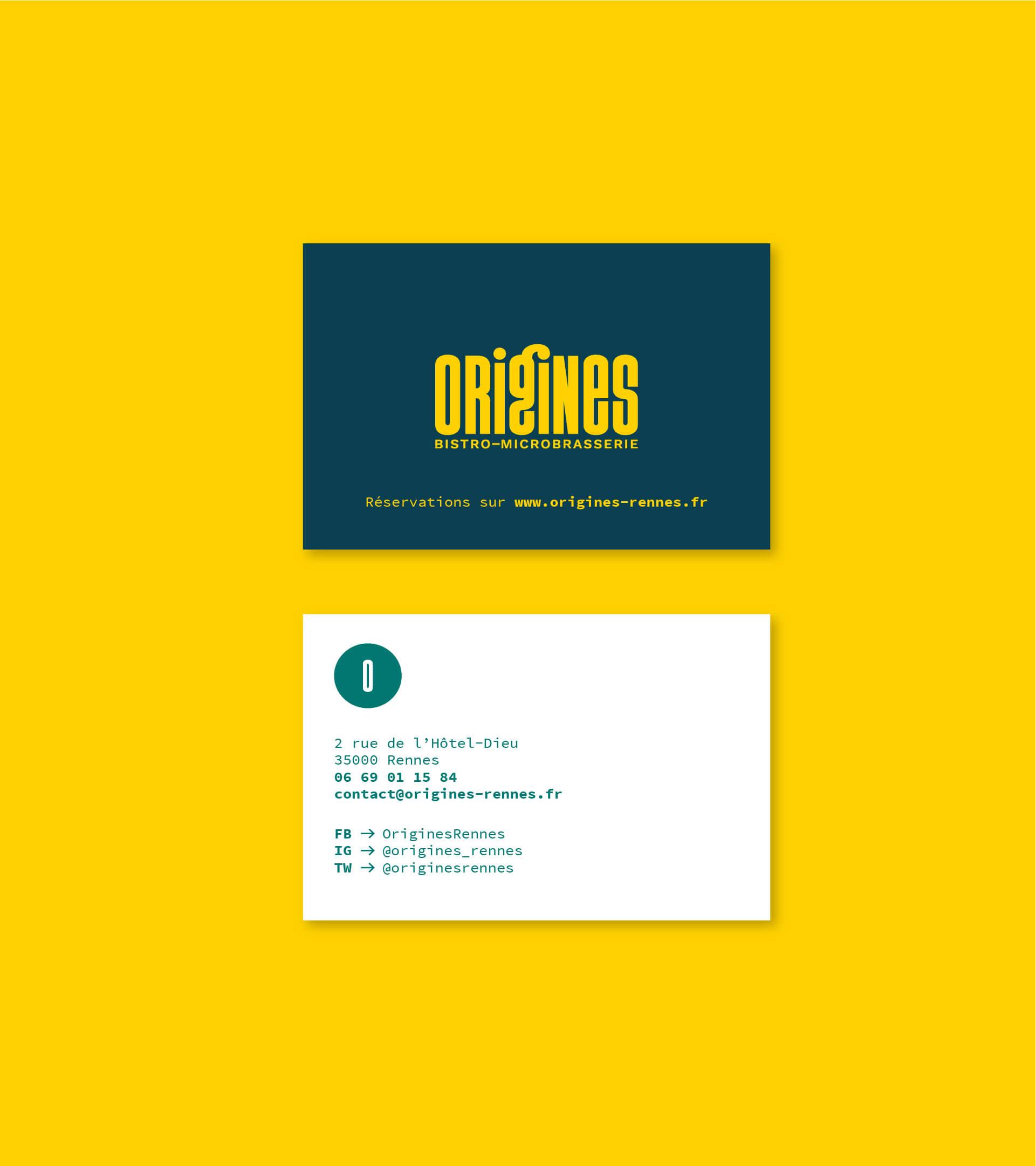 OriginesCartesDeVisite2@2x-100