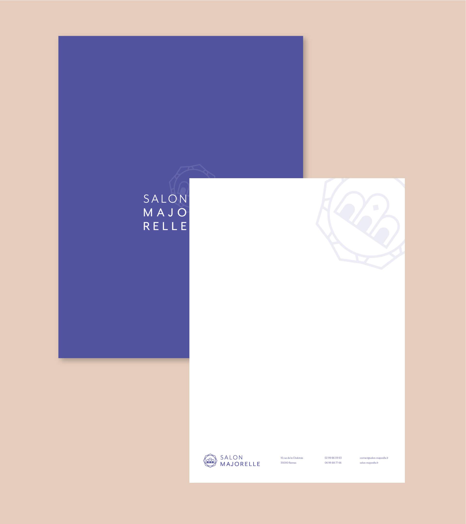 SalonMajorelleEnveloppePapier@2x-100