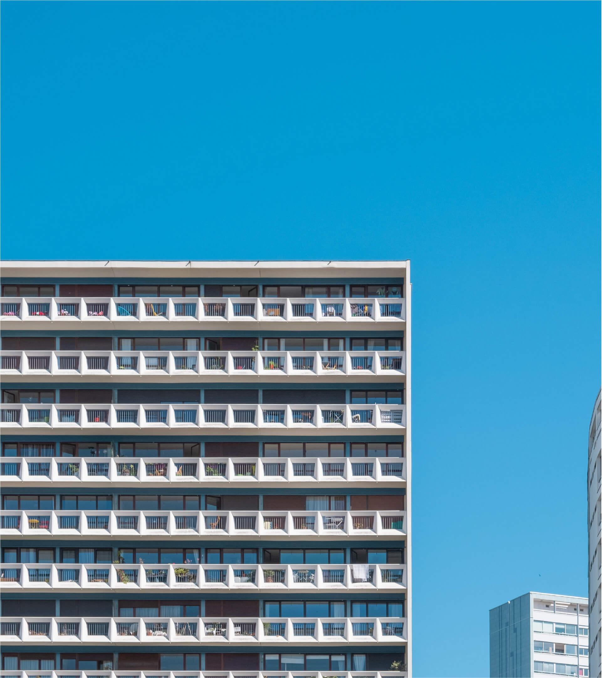 Cover du projet digital Suggestion