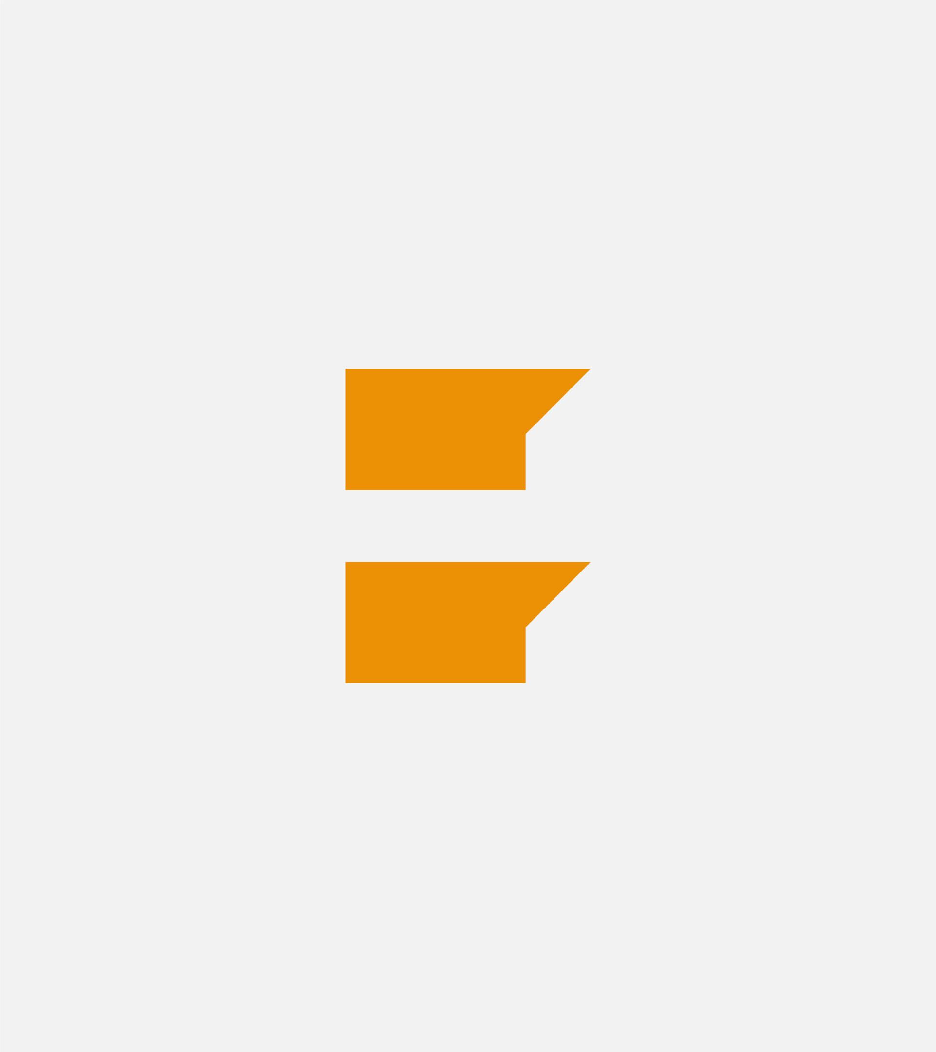 Symbole du logo suggestion